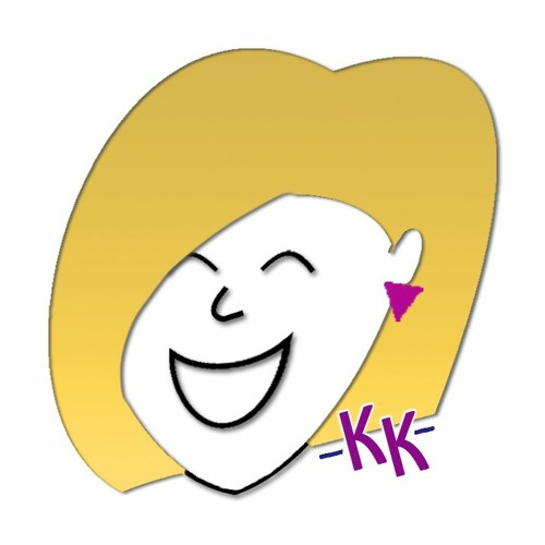 Karin Kallmaker's avatar