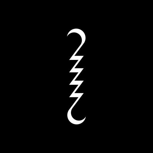Zesknel's avatar