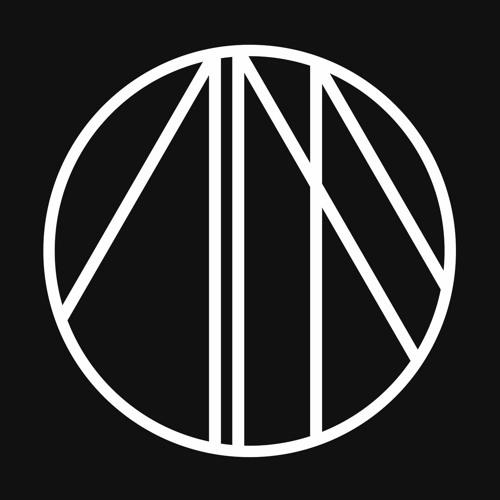 ALONSO MONTERO's avatar