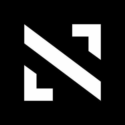 Newsworthy's avatar