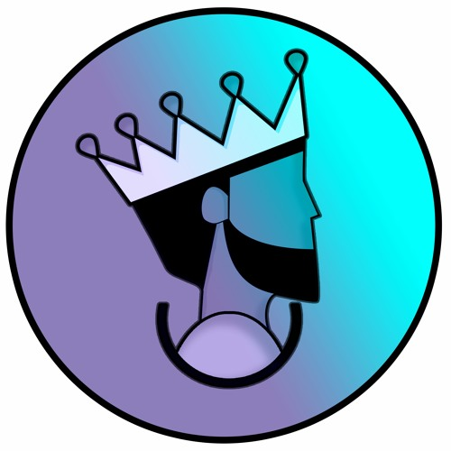 RealKidDream's avatar