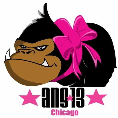 Ang13's avatar