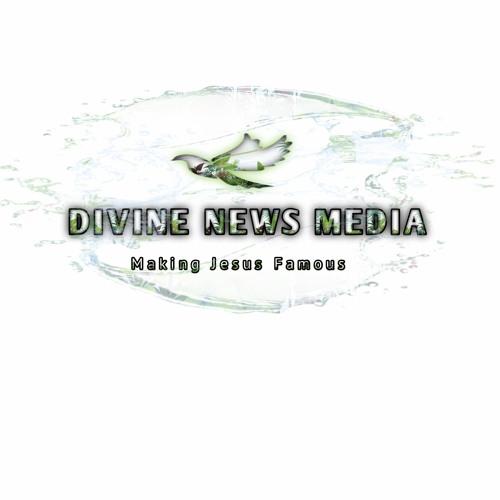 Divine News Media's avatar