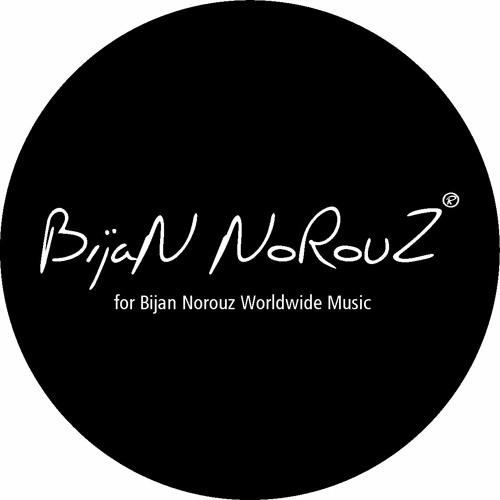 Bijan Norouz Worldwide Music's avatar