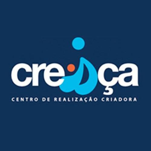 ESCOLA CRESÇA - Sua escolha, sua melhor escolha.'s avatar