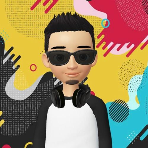 DJPLAS TR's avatar