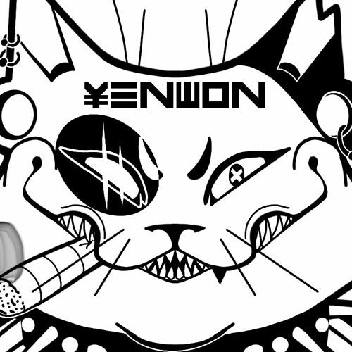Yen Won's avatar