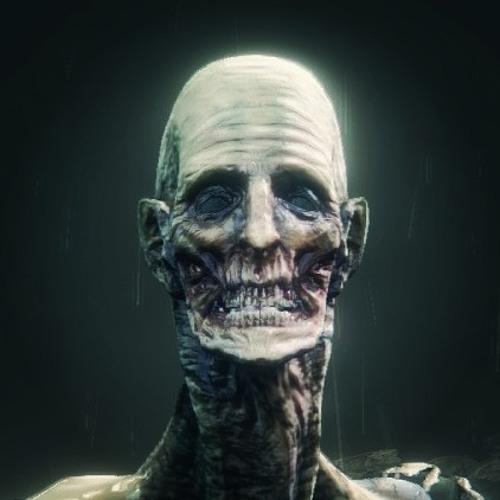 Austin Michael Benca's avatar