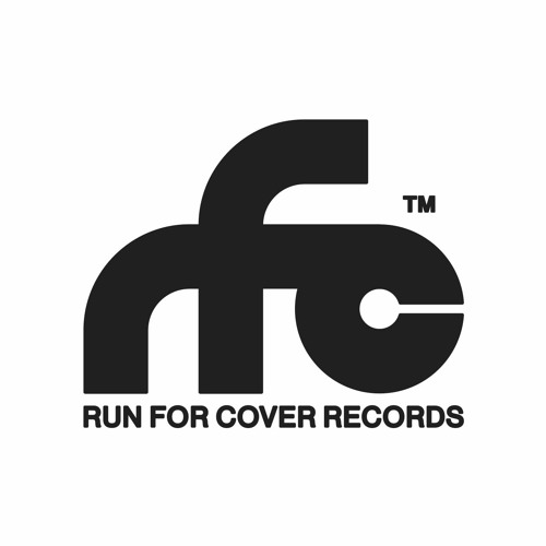 Run For Cover Records's avatar