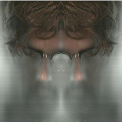 Jesse Harding's avatar