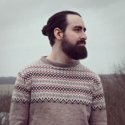 Nick Byrne's avatar
