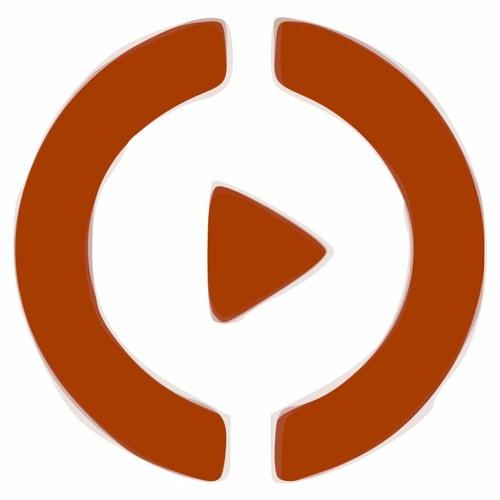 ITB Music Online's avatar