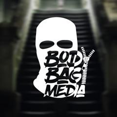 Body Bag Media