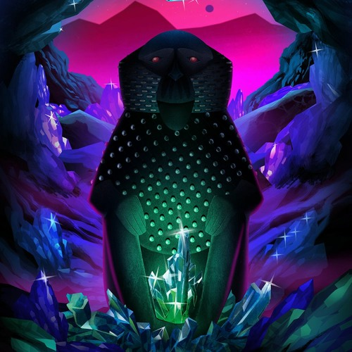 Emotionz's avatar