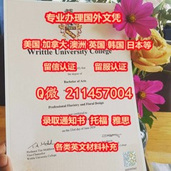 微信211457004#毕业证 #成绩单 #毕业证