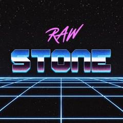 RAW STONE MUSIC