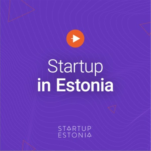 Startup Estonia's avatar
