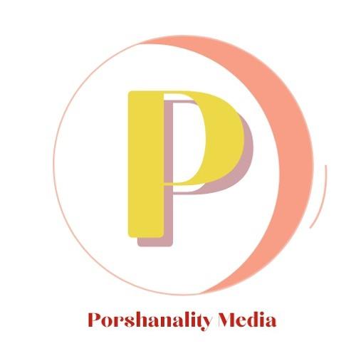 Porshanality Media, LLC's avatar