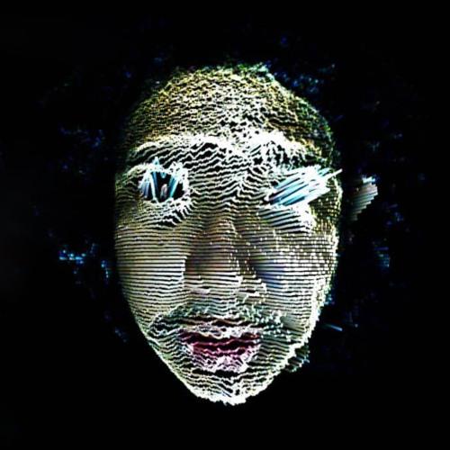 Zam Nayan's avatar