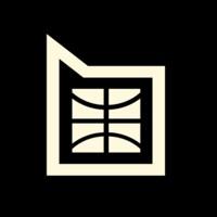 Episódio 57 - KAWHI LEONARD X SCOTTIE PIPPEN, QUEM É MELHOR?