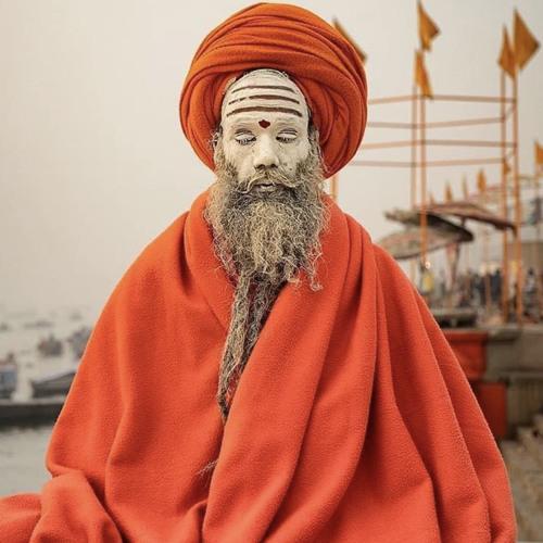 Hakim Tafari's avatar