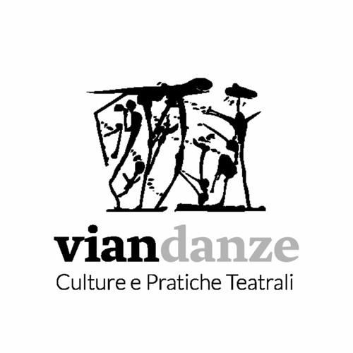 Viandanze Teatro's avatar