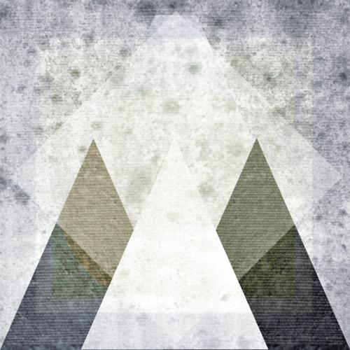 Mount Xiao's avatar