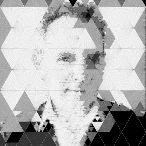 darkhalo's avatar