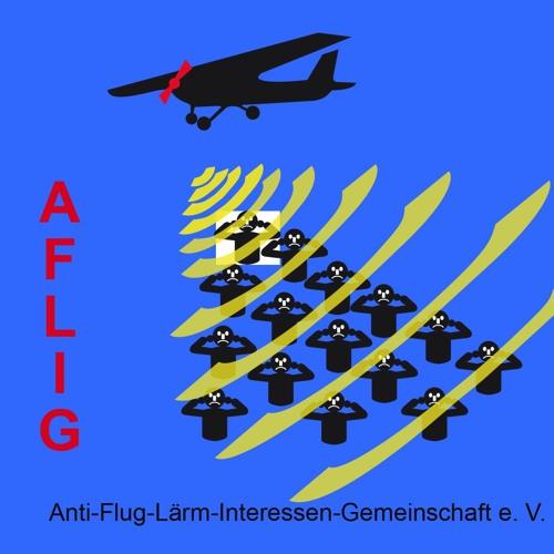 AFLIG e. V.'s avatar