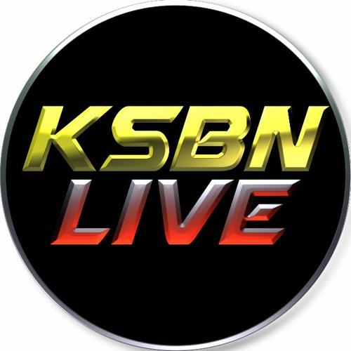 Kingdom Studio Broadcasting Network.'s avatar