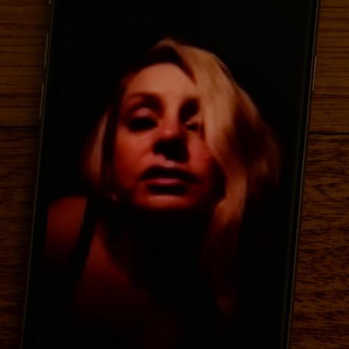 waspsummer's avatar