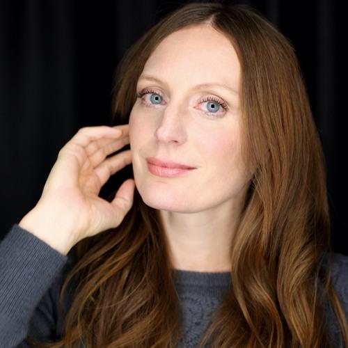 Maria Weiss's avatar