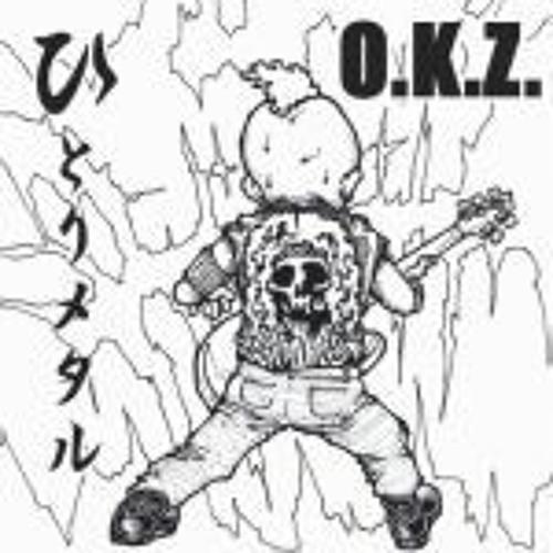 O.K.Z.'s avatar