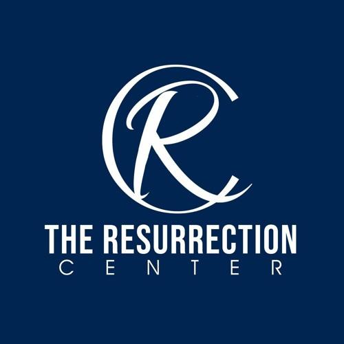 Resurrection Center's avatar