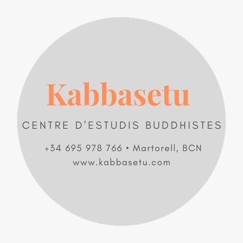 Kabbasetu's avatar