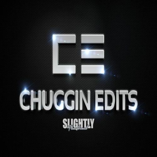 Chuggin Edits's avatar