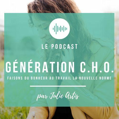 Generation C.H.O.'s avatar