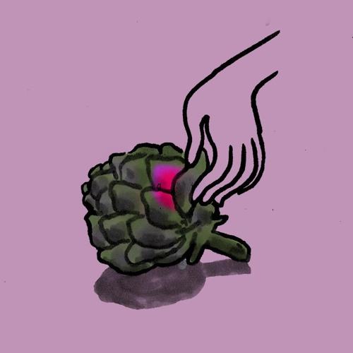 Les Artichauts's avatar