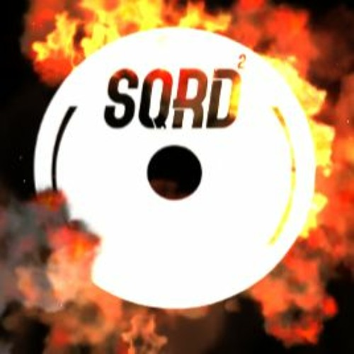 DJ SQRD's avatar