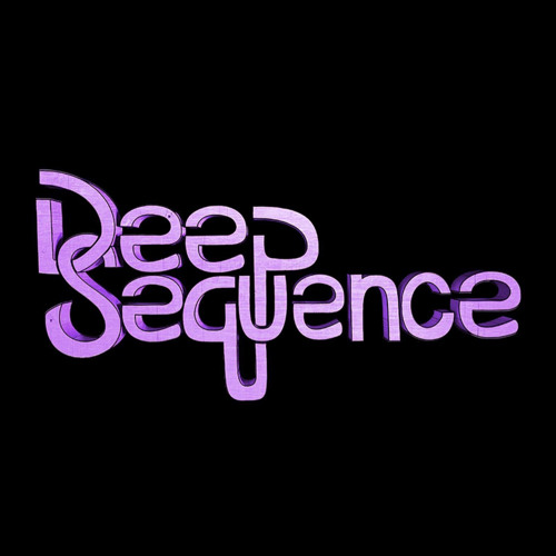 Deep Sequence's avatar