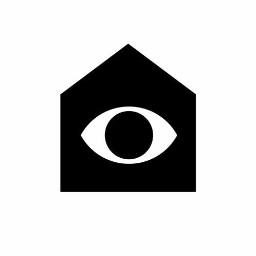 House of Feelings's avatar