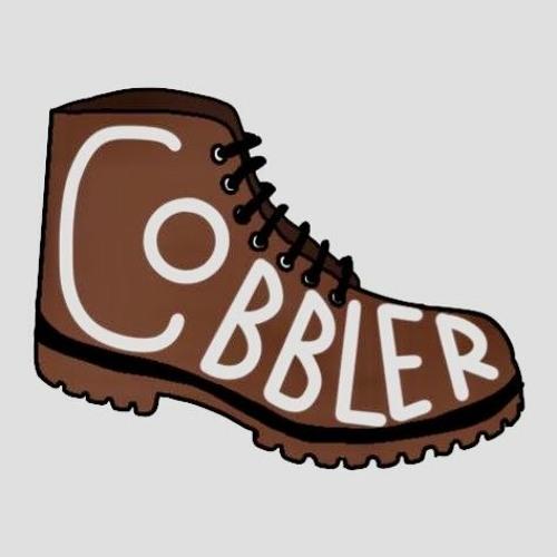 Cobbler's avatar