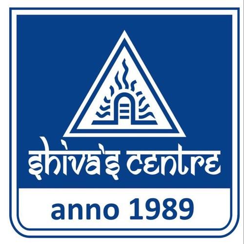Shiva's Centre Podcast's avatar
