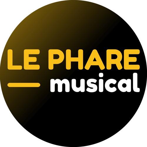 LE PHARE MUSICAL's avatar