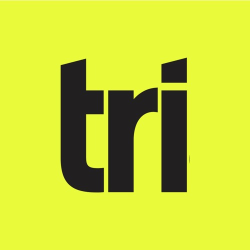 Triathlete Magazine's avatar