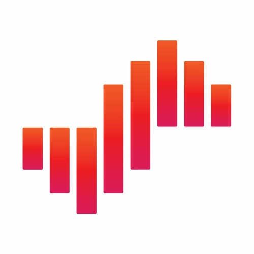 SoundJam's avatar