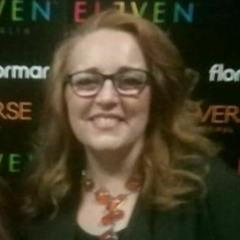 Helena Sloane