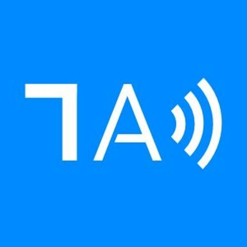 Tek'it Audio's avatar