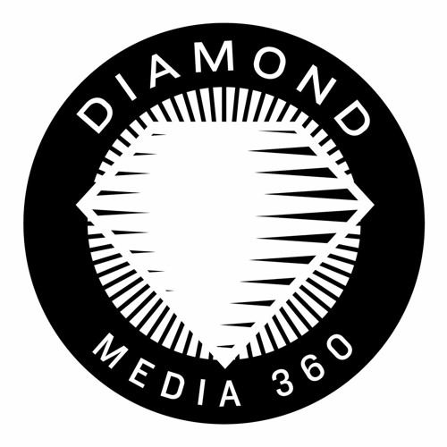 Diamond Media 360's avatar