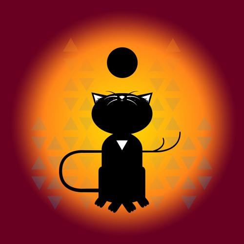 Scatz's avatar